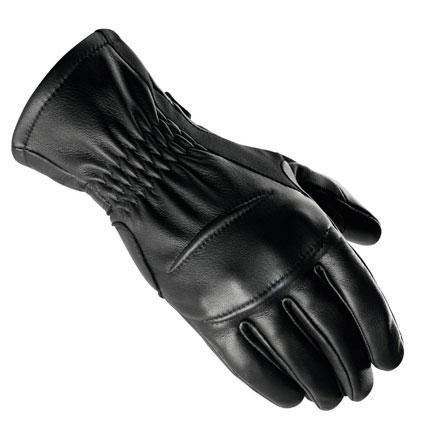 دوخت دستکش چرم مردانه,دوخت دستکش چرم,الگوی دوخت دستکش چرم