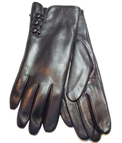 مدل دستکش چرم مردانه,دوخت دستکش,آموزش دوخت دستکش