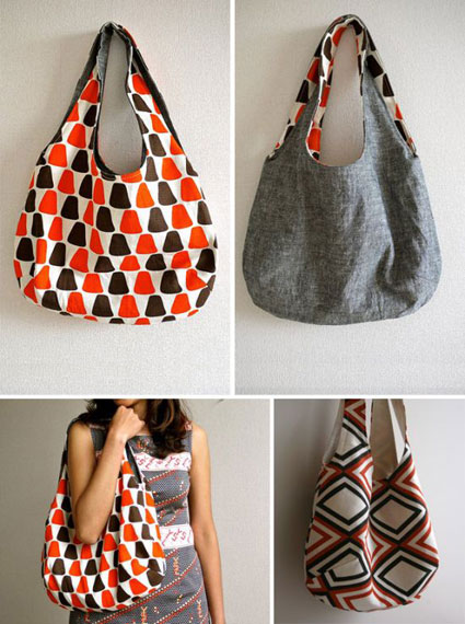 روش دوخت انواع کیف,دوخت کیف دو طرفه,آموزش دوخت کیف زنانه