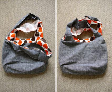 Sewing cloth bags,دوخت کیف,آموزش کیف دوزی