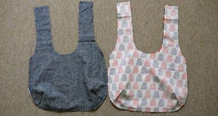 آموزش مرحله به مرحله خیاطی,دوخت انواع کیف,آموزش دوخت انواع کیف