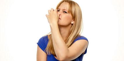 کاهش گوزیدن,دلایل اصلی گوزیدن,دلایل اصلی گوزیدن در خواب
