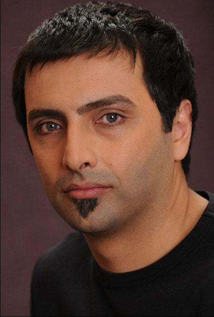 جدیدترین عکس های بازیگران,تصاویر بازیگران ایرانی