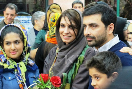 عکس بازیگران ایرانی,تصاویر بازیگران مرد,عکس بازیگران مرد