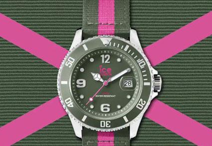 خوشکلترین مدل ساعت مچی زنانه,ساعت مچی زیبا