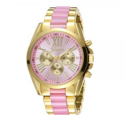 جدیدترین مدل ساعت مچی زنانه,شیکترین مدل ساعت مچی زنانه