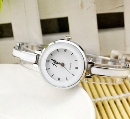 جدیدترین مدل طلا و جواهرات,مدل ساعت,ساعت مچی,ساعت مچی زنانه