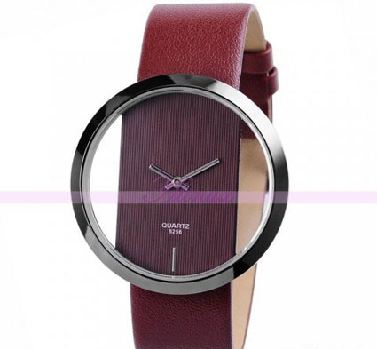 خوشکلترین ساعت مچی زنانه,جذابترین مدل های ساعت مچی