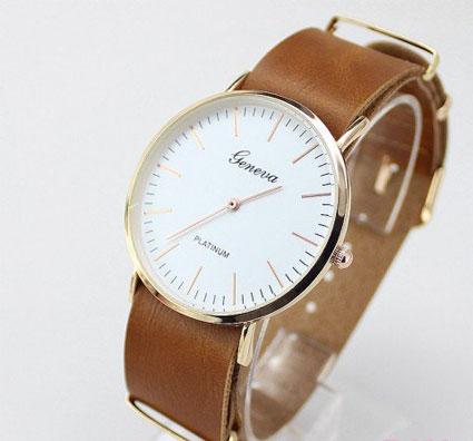 خوشکلترین مدل ساعت مچی زنانه,ساعت مچی زیبا,شیکترین ساعت مچی زنانه