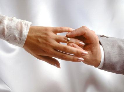 همه چیز در مورد ازدواج,دلایل اصلی ازدواج چیست؟,مسائل مهم قبل از ازدواج
