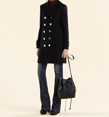 جدیدترین مدل های لباس,لباس زنانه,مدل لباس زنانه
