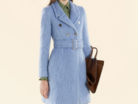 سایت مدل و دکوراسیون,جدیدترین مدل لباس