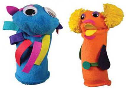 ساخت عروسک پارچه ای,آموزش عروسک سازی,سایت عروسک سازی