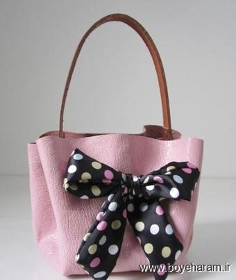 ساخت کیف,ساخت کیف چرمی,دوخت کیف چرمی