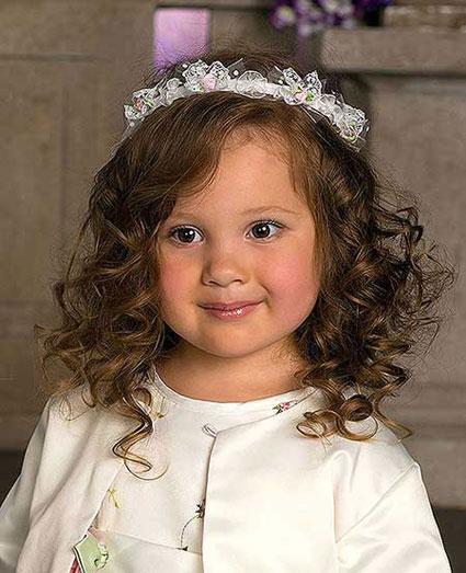مدل موی مجلسی دخترانه,مدل موی دختر بچه