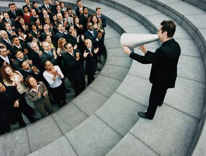 سخنرانی کردن در محل های شلوغ,پیشگیری از لرزش بدن در سخنرانی