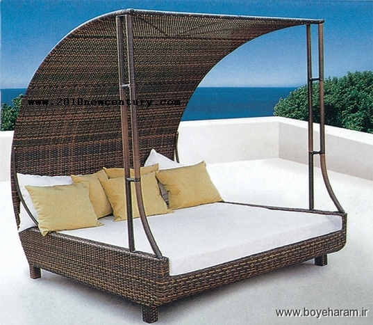 مدل مبل ساحلی,مبلمان ساحلی,Beach furniture