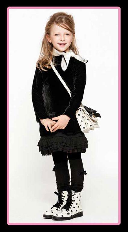 مدل لباس پسرانه,مدل لباس زمستانی دخترانه,مدل لباس زمستانی پسرانه