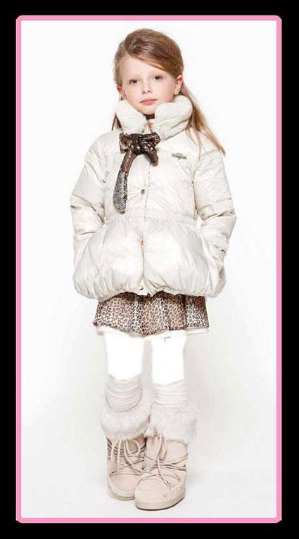 مدل لباس کودکانه,لباس زمستانی کودک,مدل لباس دخترانه
