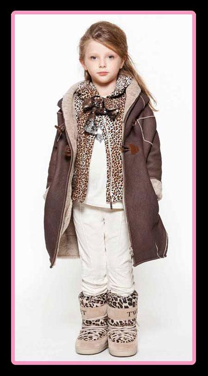 جدیدترین مدل لباس پسرانه,جدیدترین مدل لباس زمستانی دخترانه