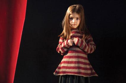 مدل لباس بچه گانه زمستانی,جدیدترین مدل لباس کودکانه,مدل لباس کودکانه