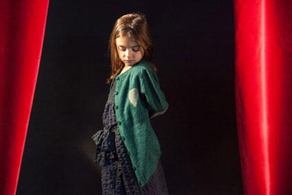 لباس زمستانی,مدل لباس زمستانی,گالری لباس بچه گانه