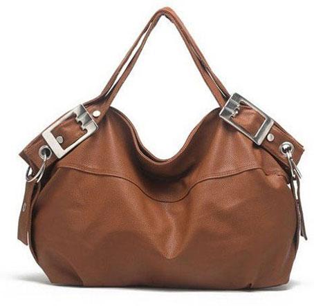 ساخت کیف زنانه,آموزش ساخت کیف چرم زنانه