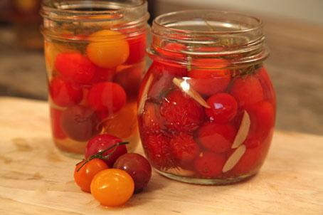 مواد لازم برای تهیه ترشی با گوجه,طرز تهیه ترشی با رب گوجه,طرز تهیه انواع ترشی