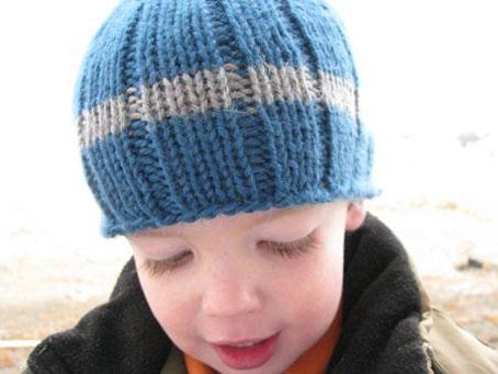 کلاه قلاب بافی,بافت کلاه بچه گانه,آموزش بافت کلاه بچه گانه
