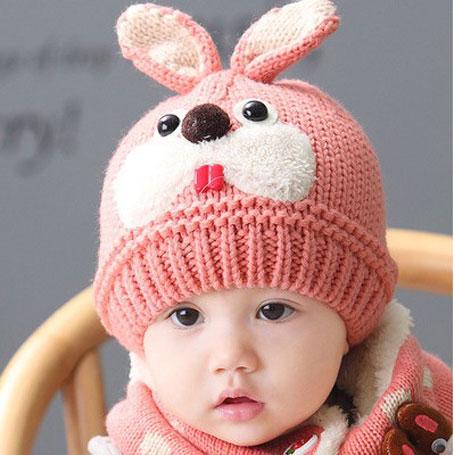 مدل کلاه بافتنی دخترانه,مدل کلاه قلاب بافی پسرانه