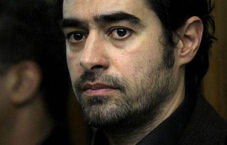 صفحه شخصی شهاب حسینی,تصاویر لو رفته شهاب حسینی