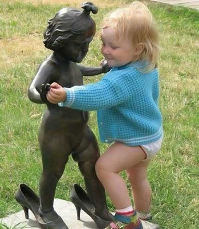 جدیدترین تصاویر خنده دار,عکس های خنده دار بچه