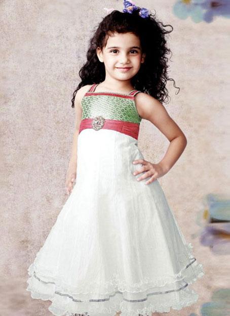 جدیدترین مدل لباس هندی,لباس دختربچه ها,مدل لباس دخترانه