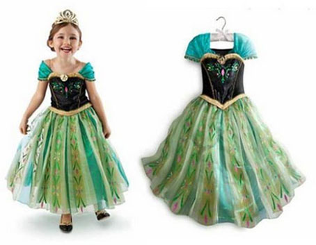 مدل لباس هندی,لباس هندی,مدل جدید لباس هندی