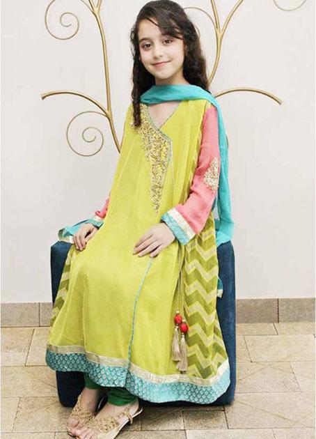 مدل لباس بچه گانه,سایت مدل لباس,مدل لباس هندی,لباس هندی