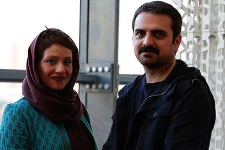 عکس بازیگران ایرانی,جدیدترین تصاویر بازیگران ایرانی