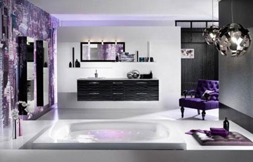 سایت مدل و دکوراسیون,جدیدترین مدل های حمام
