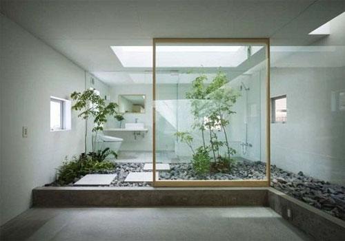 شیکترین مدل های حمام به سبک اروپا,آموزش دکوراسیون حمام ایرانی,حمام های ایرانی