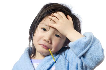 قرص های درمان برای سرماخوردگی کودکان,پیشگیری از سرماخوردگی