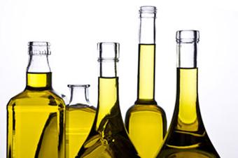 اسید های چرب,مضرات اسید های چرب,ضررهای اسید های چرب
