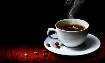قهوه,ضررهای قهوه,مضرات قهوه برای انسان