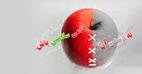 مضر ترین خوراکی ها و غذاها برای انسان کدامند؟