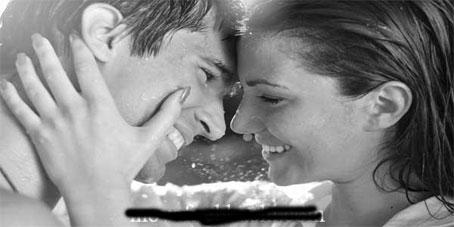 ضرورت استفاده از کاندوم در رابطه جنسی مقعدی,آموزش داشتن رابطه جنسی با همسر