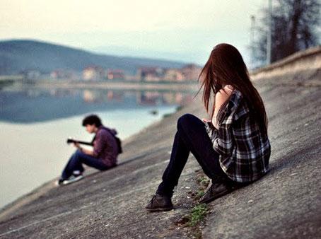 ابراز عشق یك طرفه,فرصت عشق و ازدواج,بروز عشق های یك طرفه در افراد
