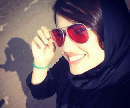 تصاویر بازیگران زن ایرانی,عکس بازیگران زن ایرانی,تصاویر شیوا طاهری