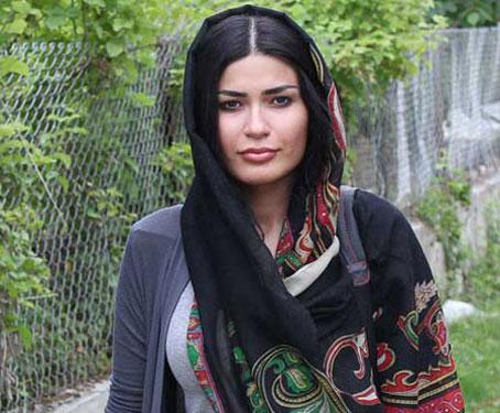 بیوگرافی شیوا طاهری,چهره واقعی شیوا طاهری,جدیدترین عکس های شیوا طاهری