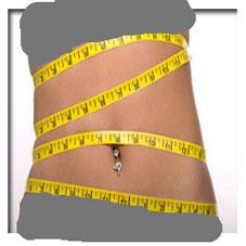 تناسب اندام,لاغری و اندام مناسب,راه های داشتن اندام مناسب,بهترین راه درمان پرخوری,درمان چاقی,داروهای درمان چاقی,مقاله ای درمورد ورزش و تناسب اندام,ورزش چیست؟,ماهیت ورزش بدنسازی