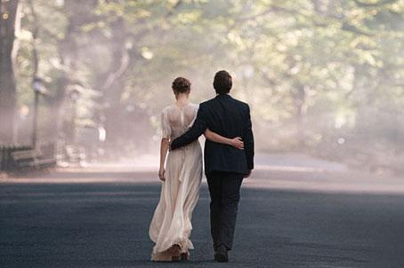 تشخیص عشق واقعی از غیرواقعی,تشخیص عشق واقعی از عشق دورغین