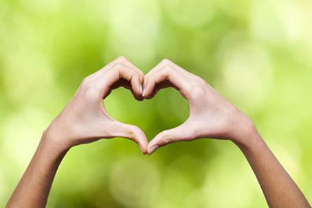 همسرم چقدر مرا دوست دارد؟,آشنایی با عشق های واقعی,شناخت عشق های واقعی