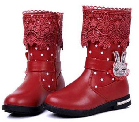 مدل کفش,کفش بچه گانه,مدل کفش بچه گانه,مدل چکمه